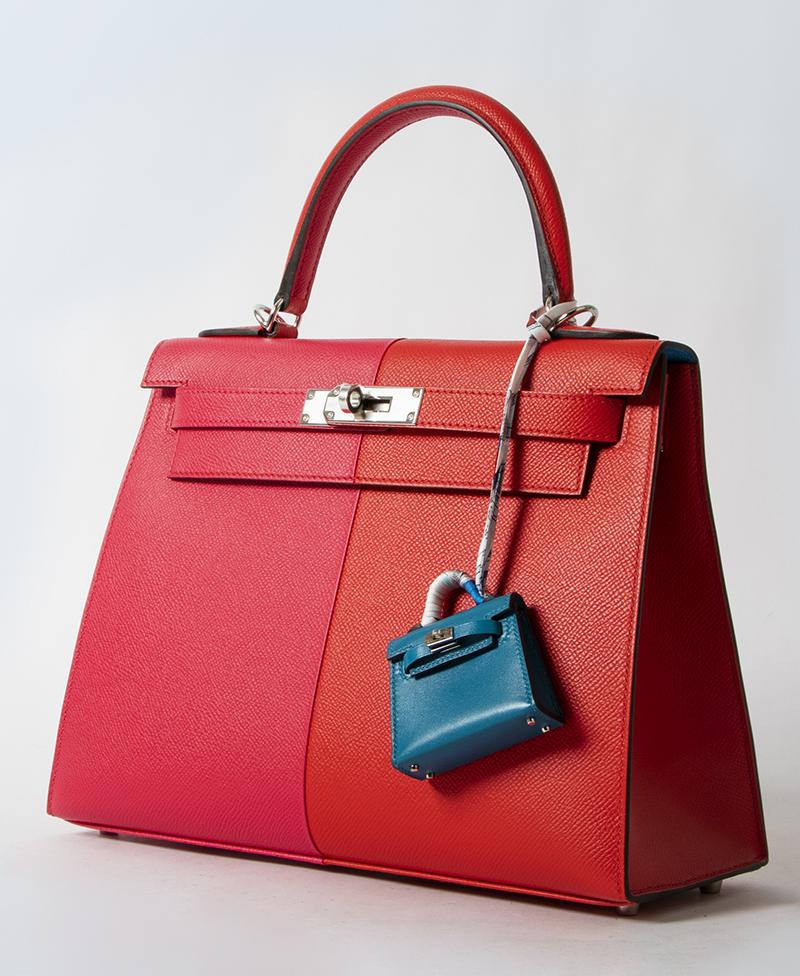 How to Sell your Hermès Birkin and Kelly Bags For the Best Price in 2021