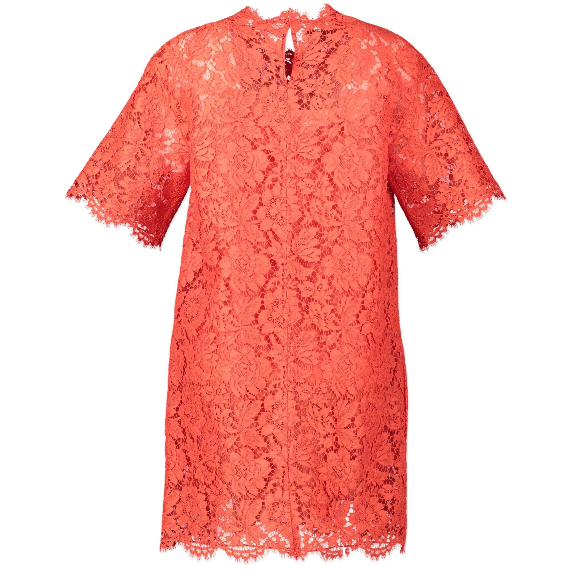 Koop authentieke tweedehands Valentino jurken met de juiste prijs bij LabelLOV.