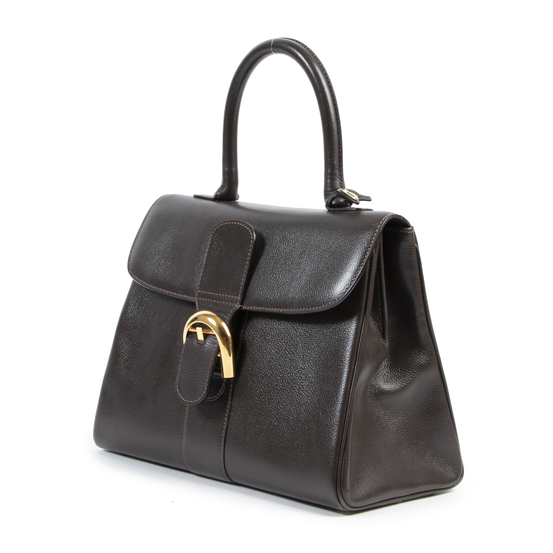 We buy and sell your authentic designer bags online at Labellov