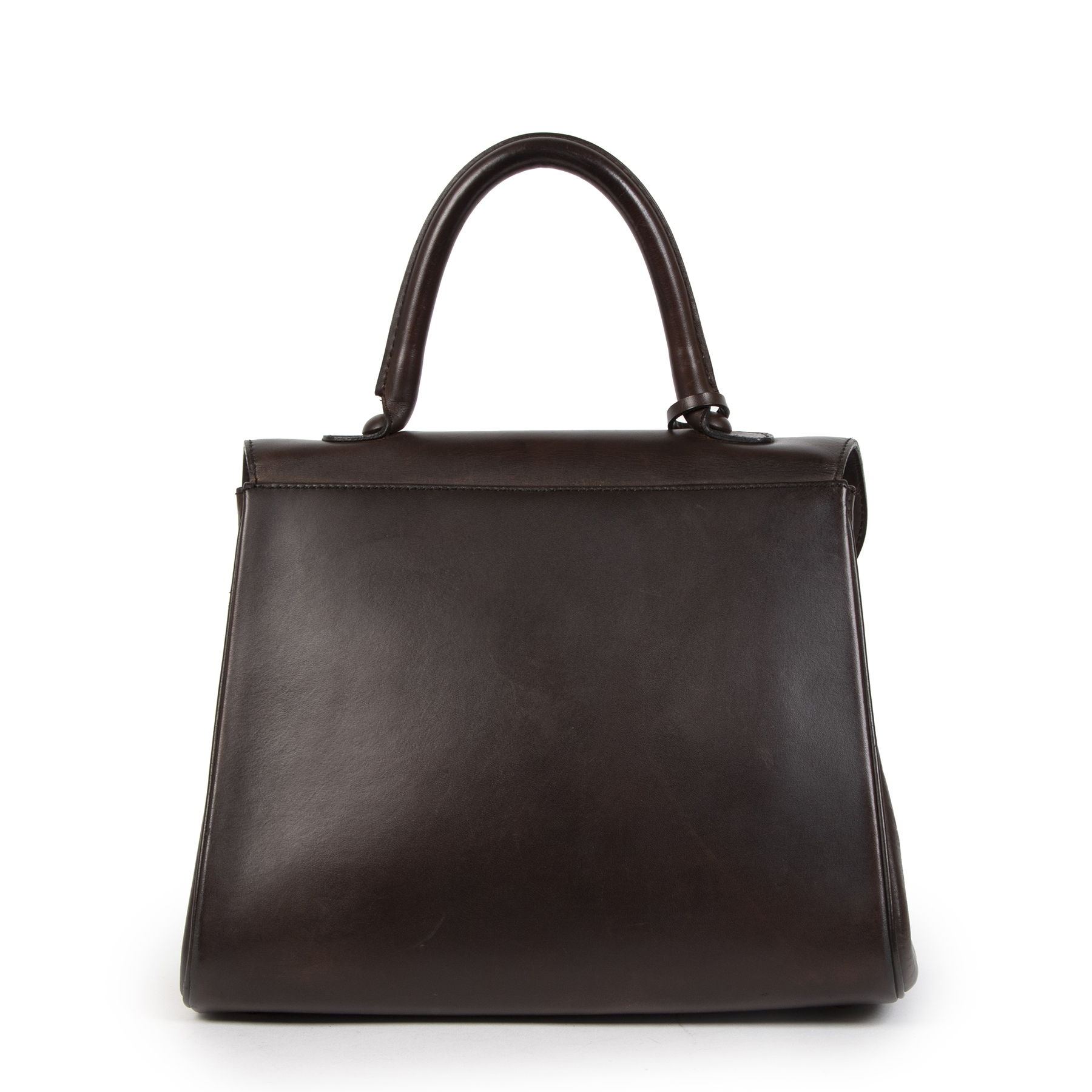 Buy authentic Delvaux bags online at LabelLOV Antwerp.