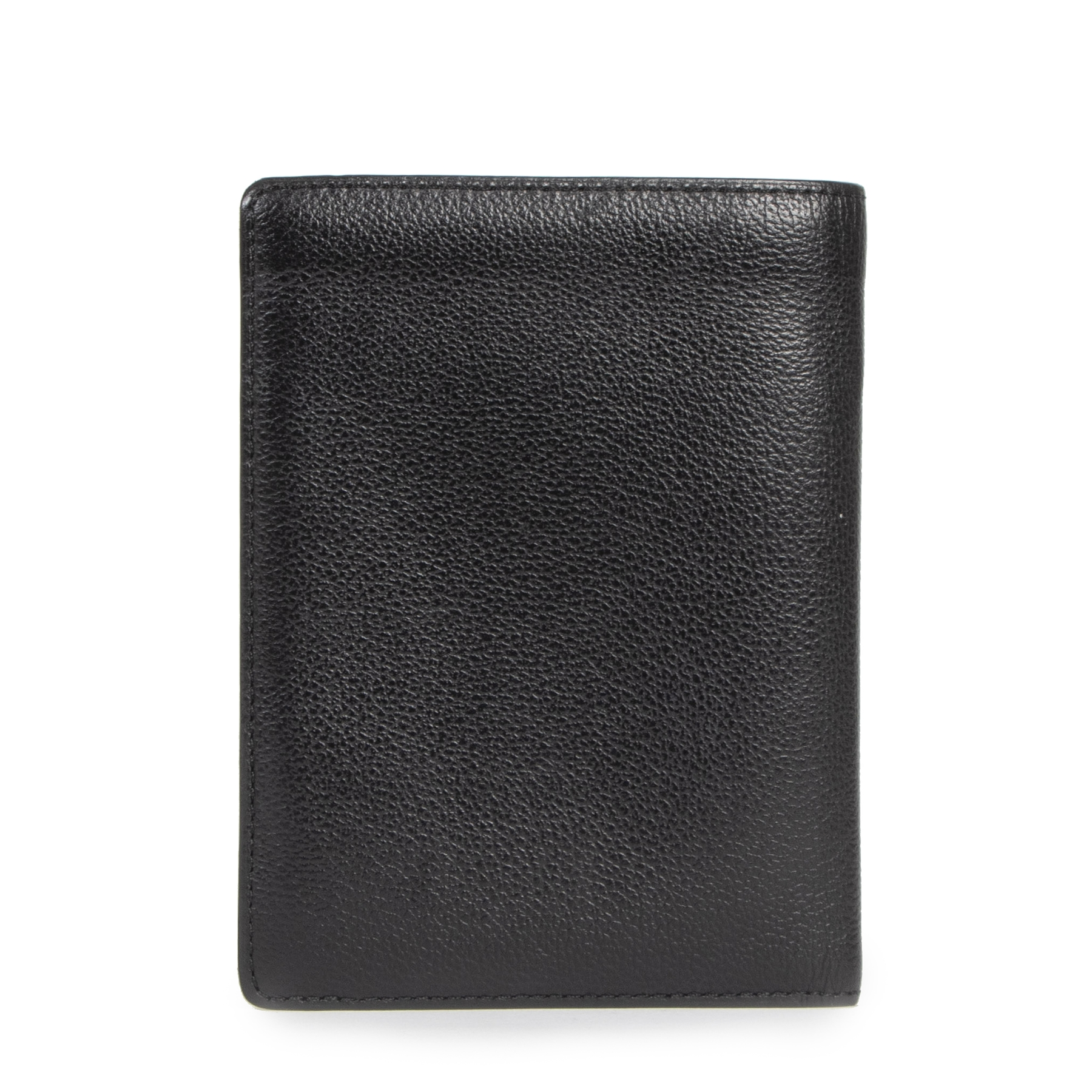 Buy authentic secondhand Delvaux wallets at labelLOV Antwerp