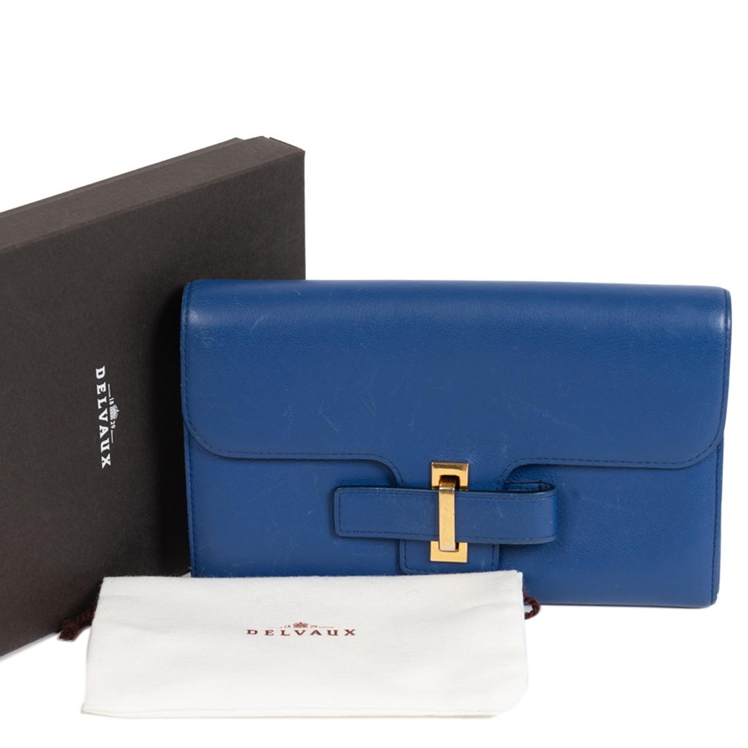 Koop en verkoop uw authentieke designer handtassen en accessoires aan de beste prijs