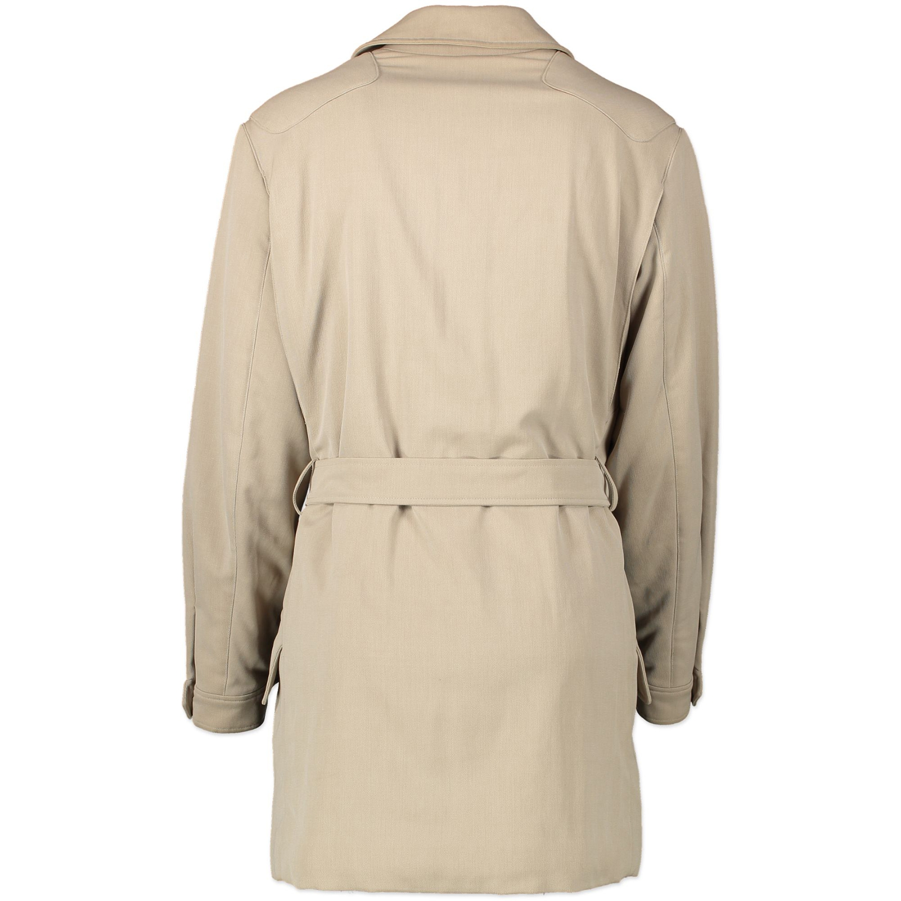 Buy authentic secondhand Hermes coats at the right price at LabelLOV vintage webshop. Safe and secure online shopping.