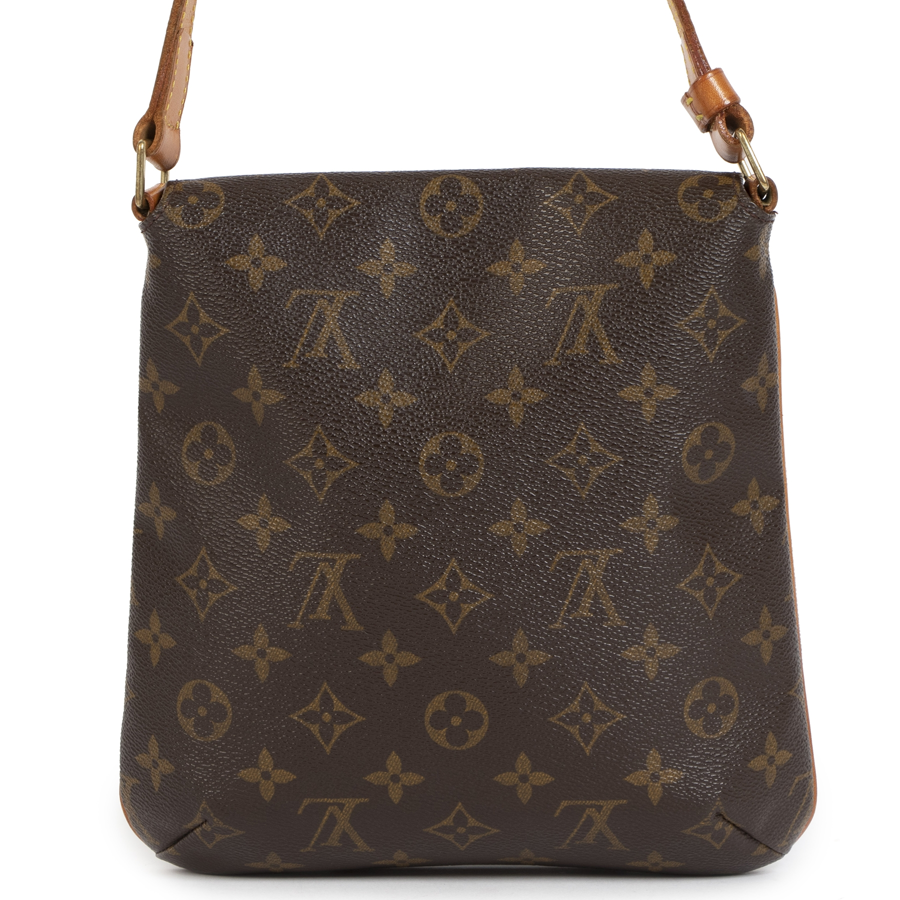 Are you looking for an authentic Louis Vuitton Monogram Musette Salsa PM?