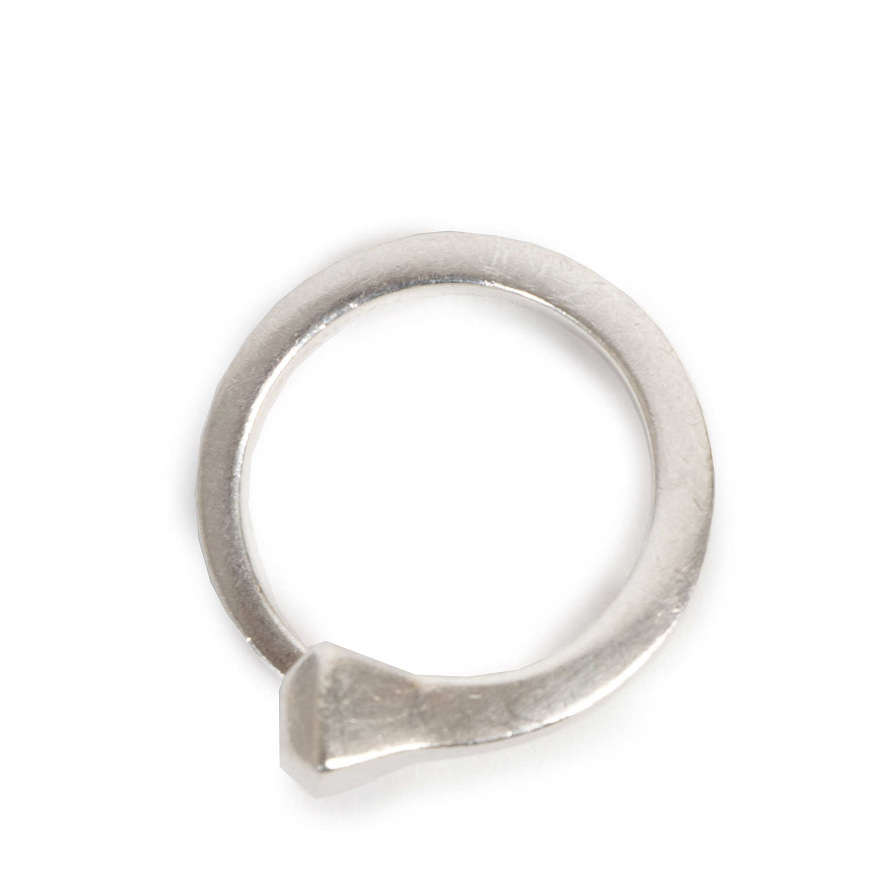 Buy authentic secondhand Gucci rings at labelLOV Antwerp