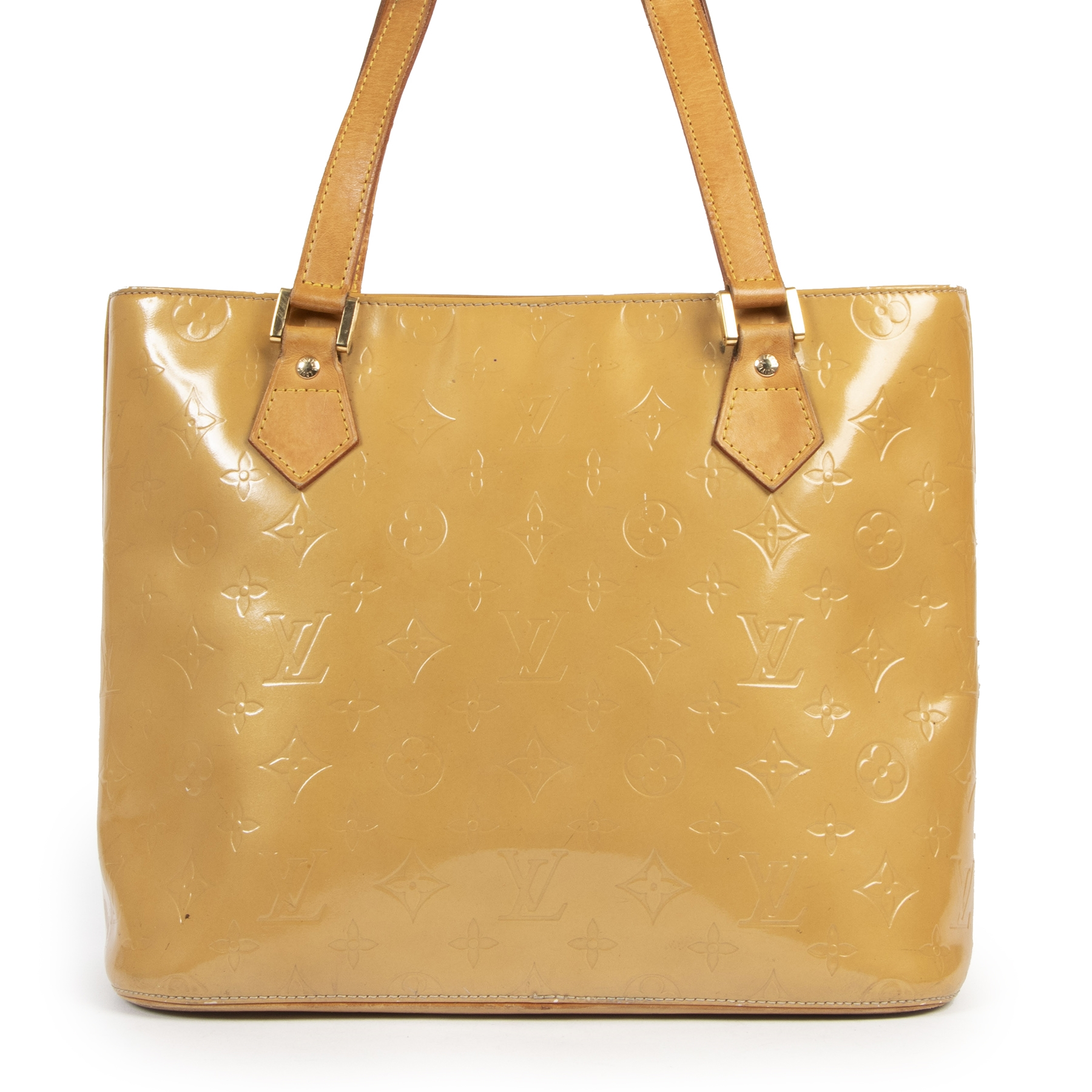 Buy authentic secondhand Louis Vuitton bags at the right price at LabelLOV vintage webshop. Safe and secure online shopping.