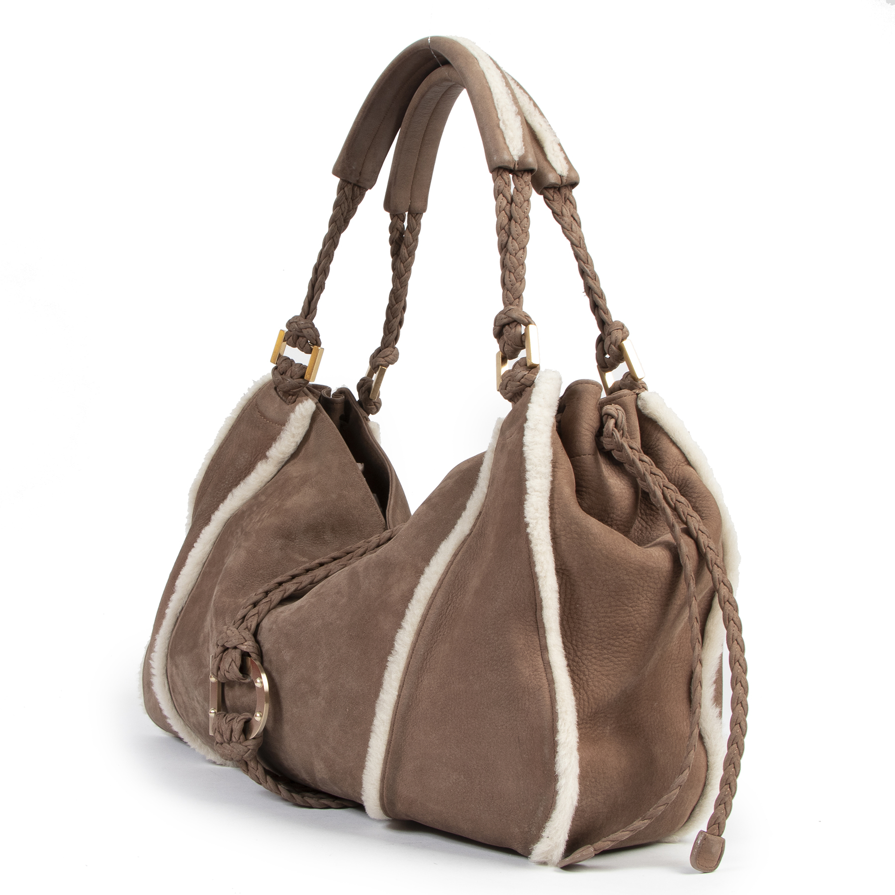 bent u op zoek naar een authentieke designer handtas bij Labellov?