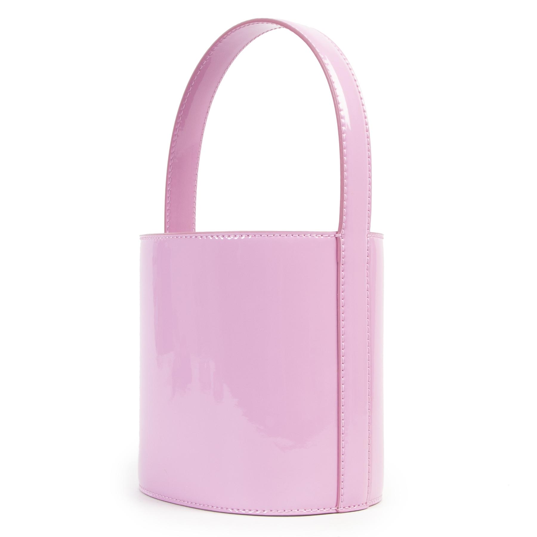 Acheter d'authentiques sacs Staud d'occasion à bon prix chez LabelLOV