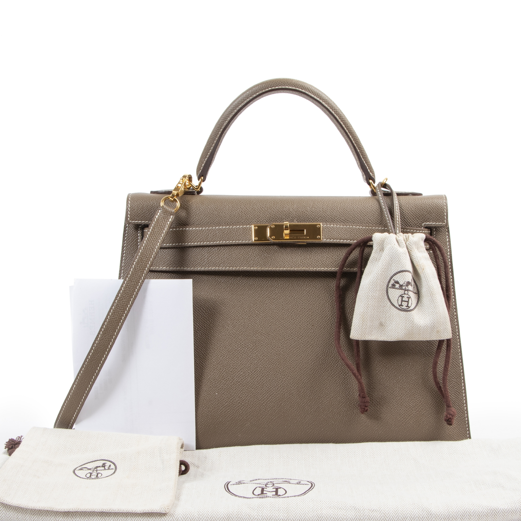 Buy and sell your preloved and brand new designer bags online at Labellov