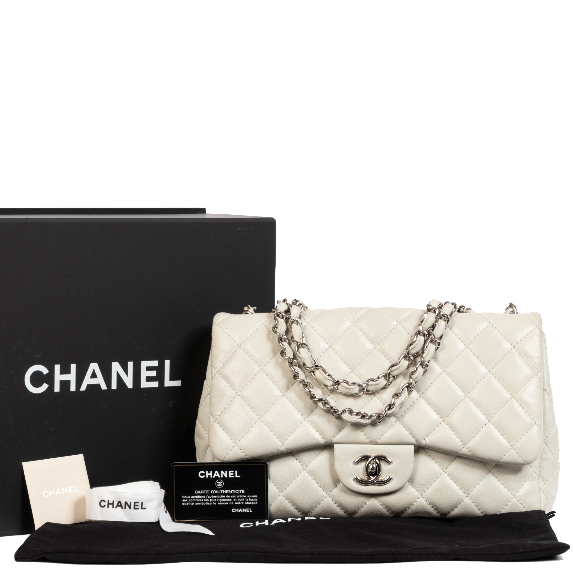 Buy and sell preloved and new designer bags online at Labellov secondhand luxury