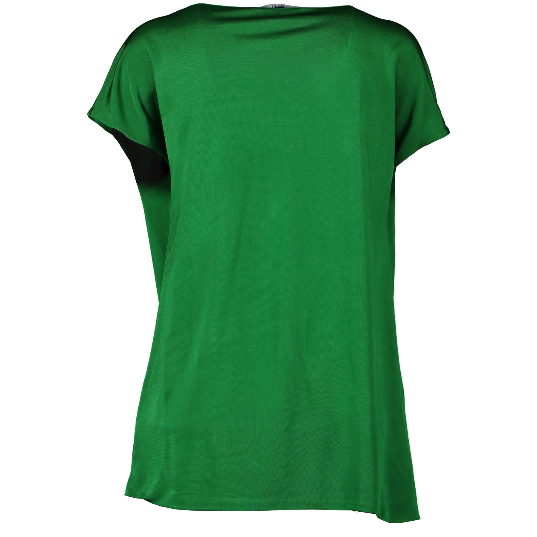 Gucci Green Waterfall Top - size XL - for sale online with worldwide shipping