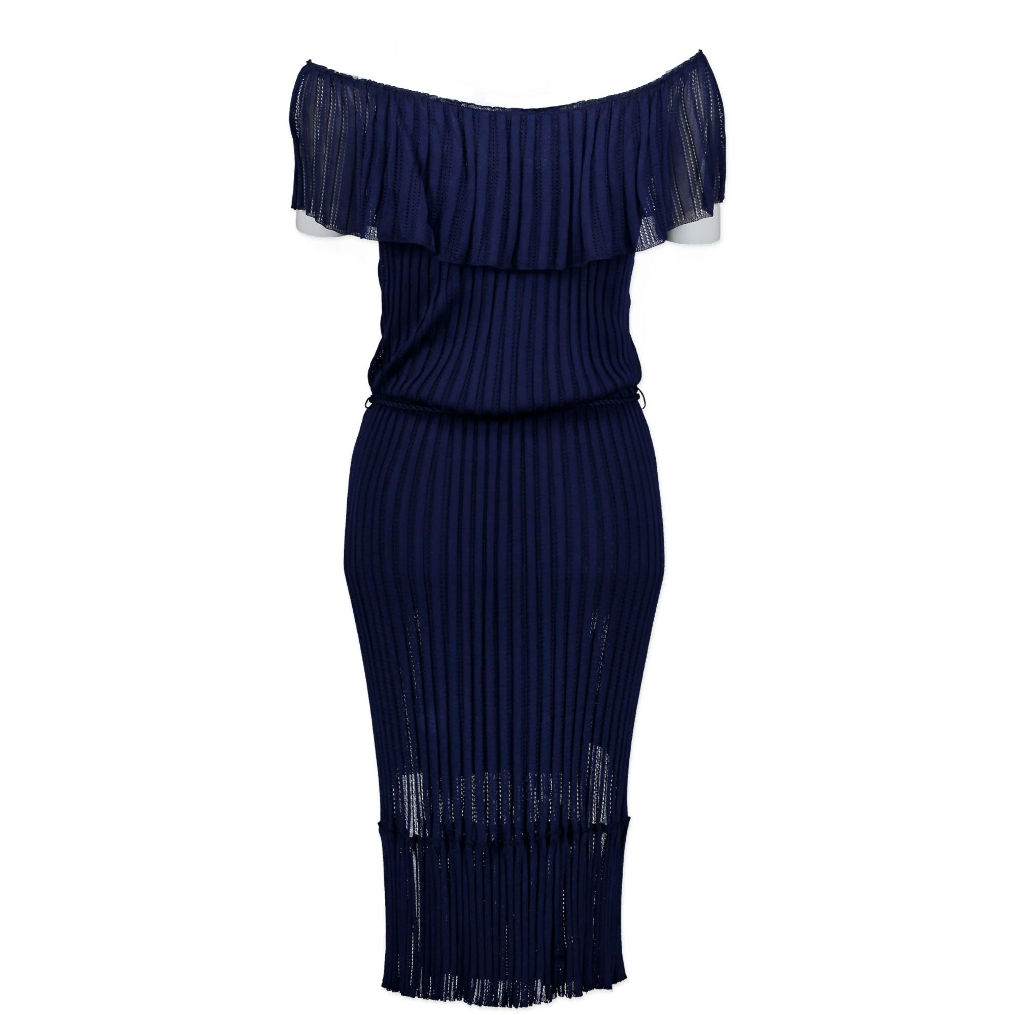 Koop authentieke tweedehands Gucci kleed bij Labellov Vintage webshop. Veilig online shoppen.