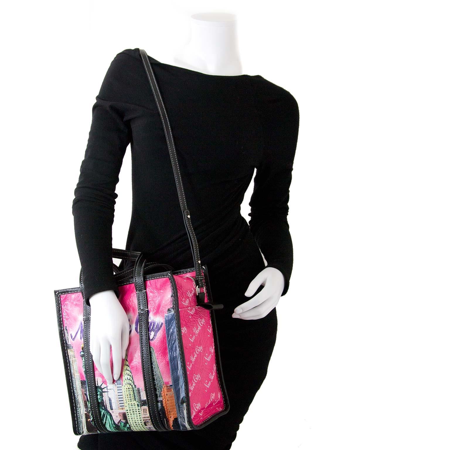 9b1ca61c53a Labellov Buy authentic vintagePrada designer bags, shoes, clothes ...