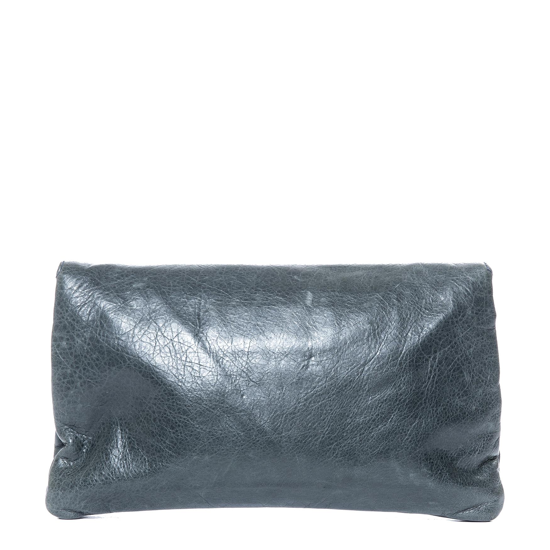 8d79d8f826db5 Labellov Buy authentic vintagePrada designer bags, shoes, clothes ...