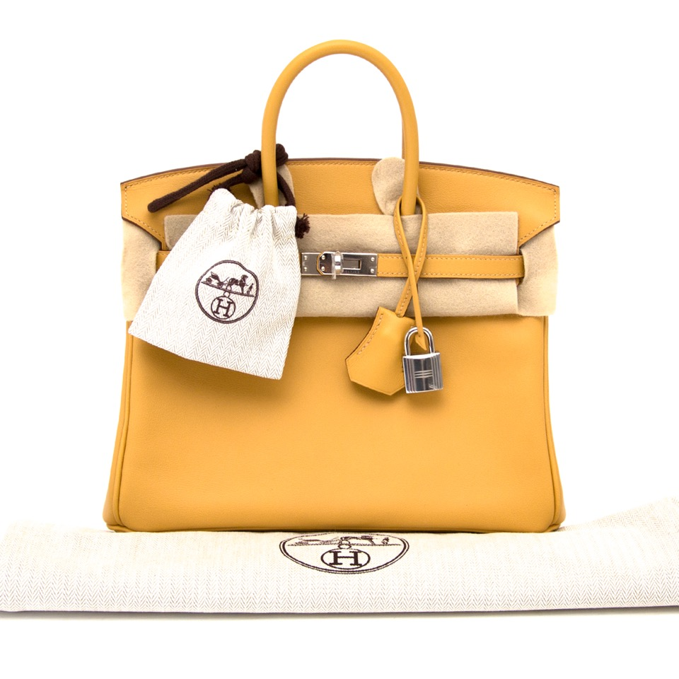 hermes bag sale - Buy online with Labellov: authentic vintage second hand Hermes ...