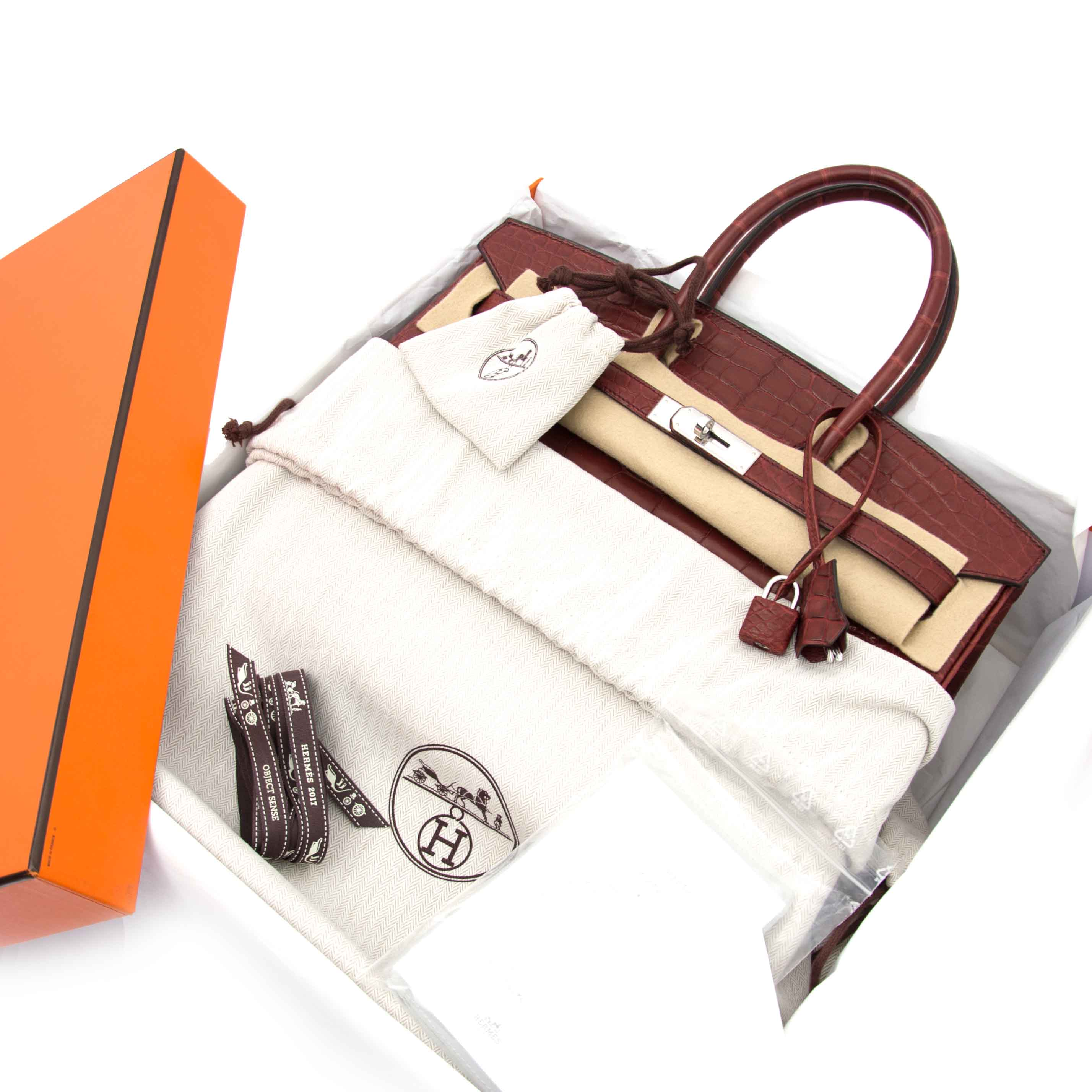 buy and sell your hermes birkin and kelly bags online at labellov.com 100% secure