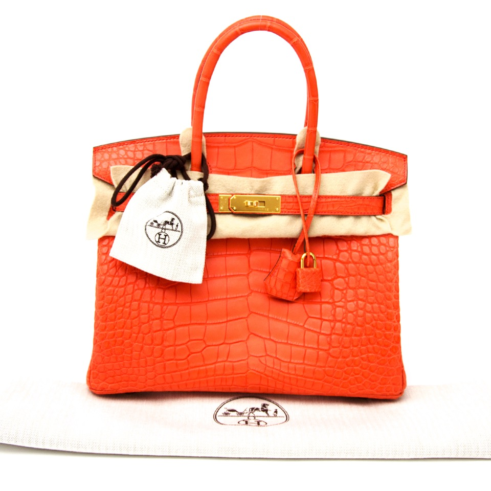 skip the Hermès Birkin waiting list and buy yours straight on labellov secondhand designer luxury with secure and worldwide shipping
