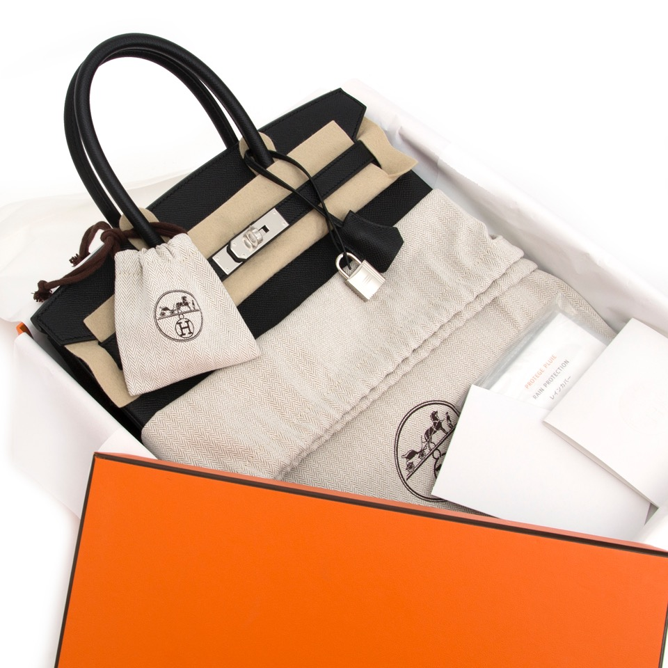 authentic birkin bags for sale - Beloved Birkin - Edits Your go-to shopping place for vintage \u0026amp; pre ...
