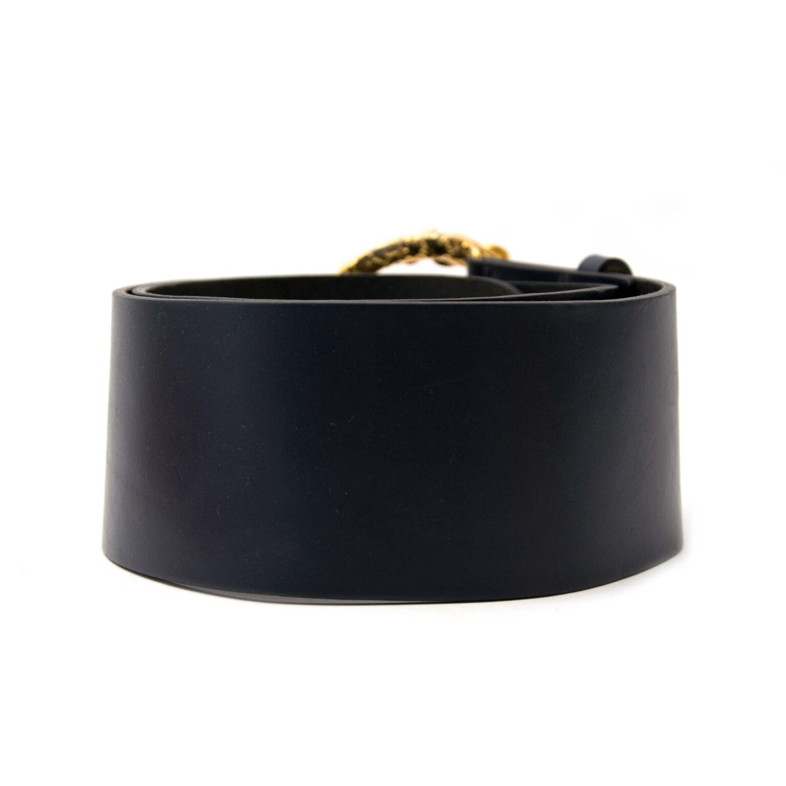Buy now a beautiful belt on the webshop labellov.com