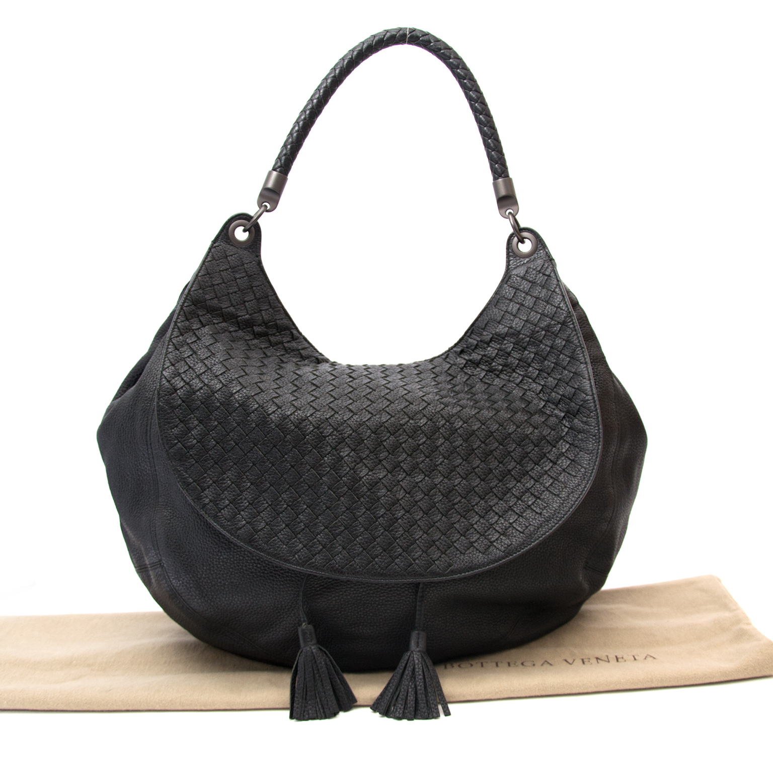 We buy and sell your secondhand designer handbags and accessories for the best price of 2017