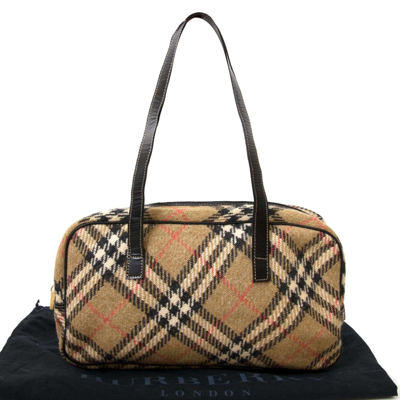 skip the waitinglist shop safe online your Burberry Wool