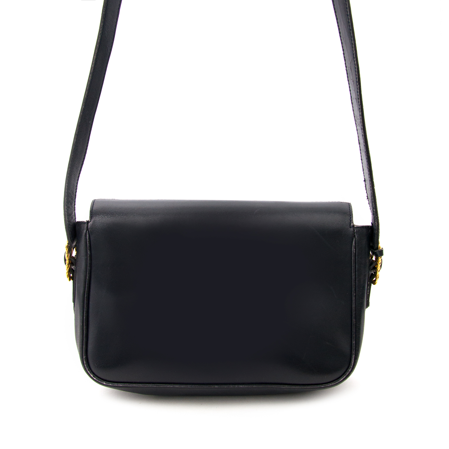 Shop authentic designer bags like Celine safe and secure online shopping at Labellov.com