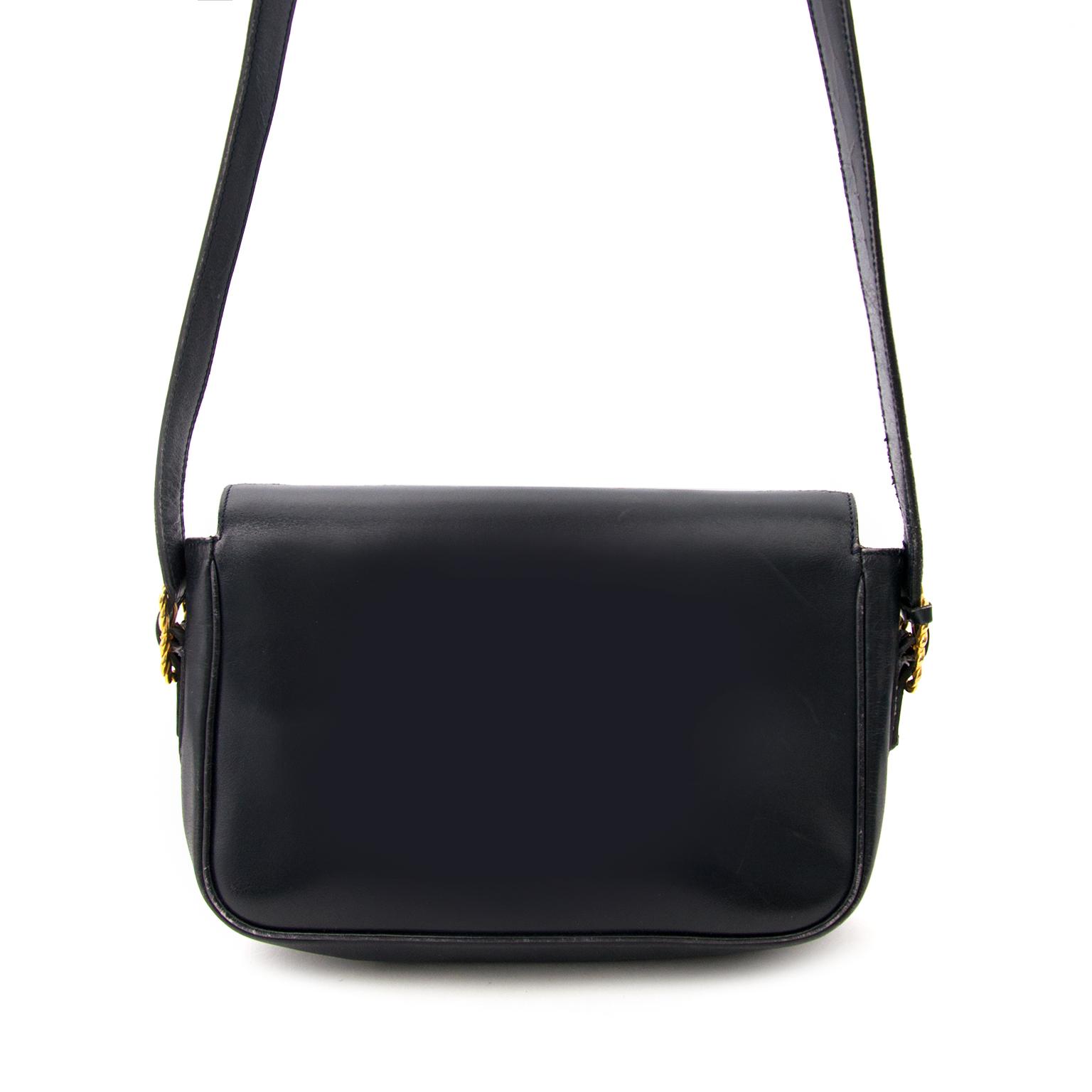 0c199e3063 ... Shop authentic designer bags like Celine safe and secure online  shopping at Labellov.com