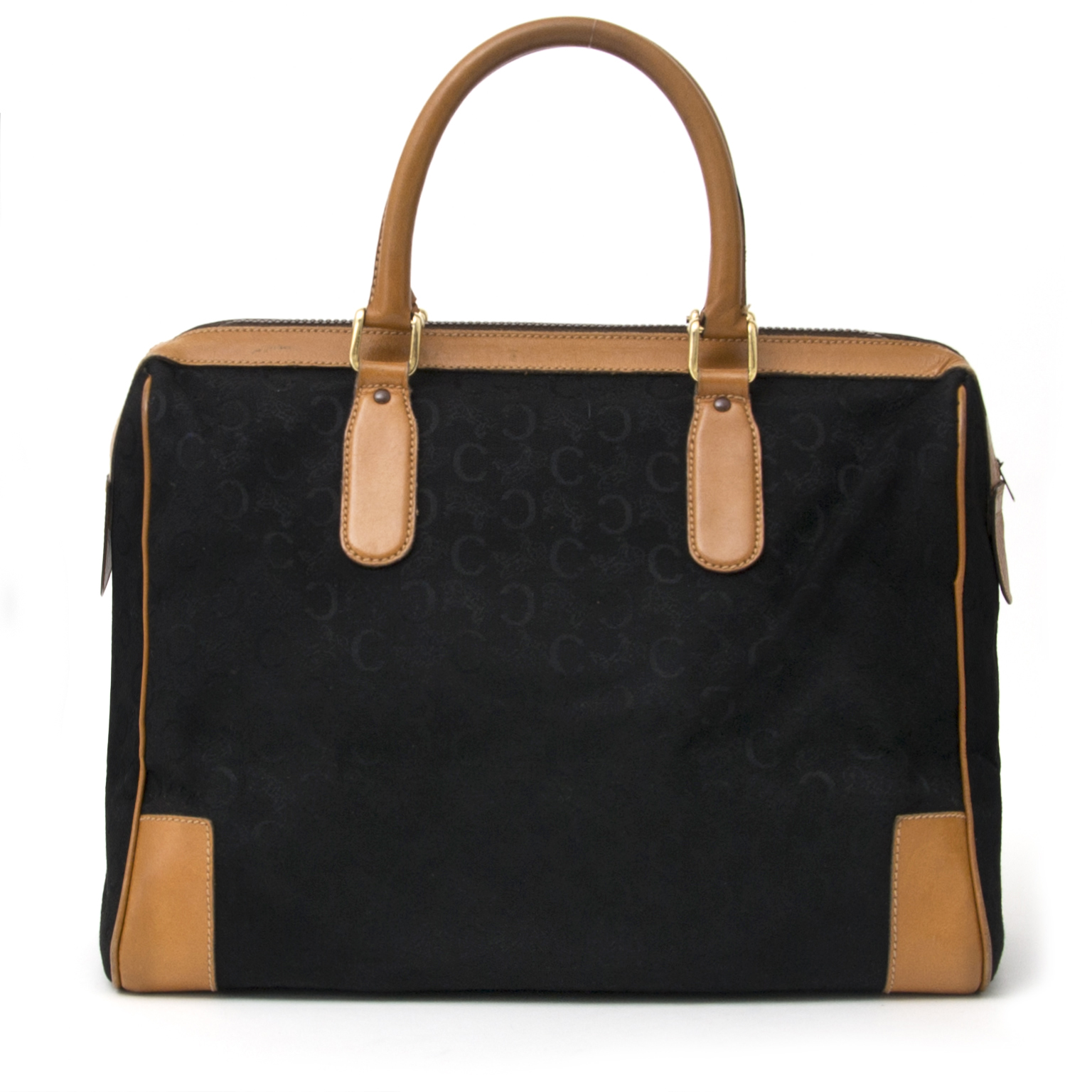 Shop safe online: authentic vintage Celine bags and accessories ...