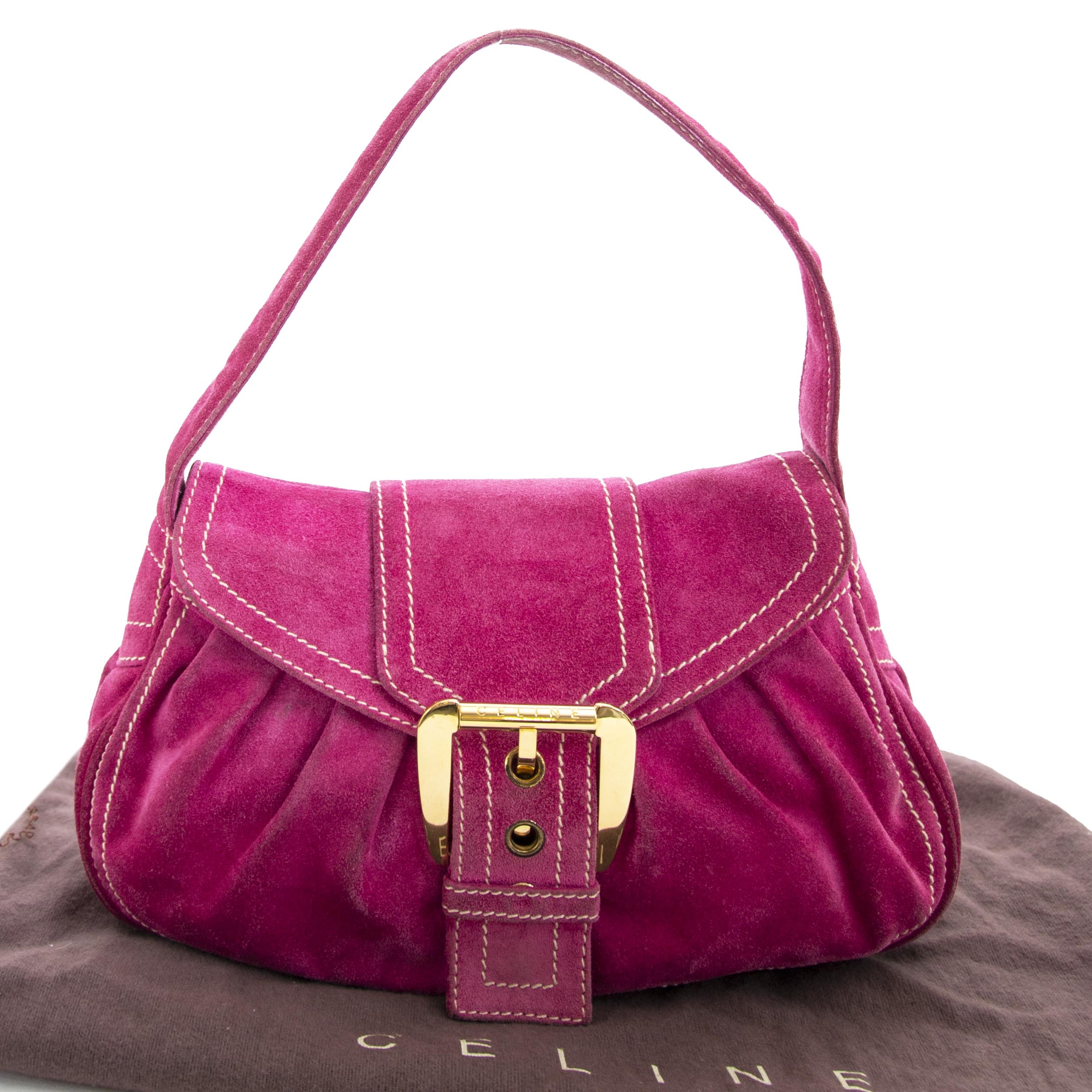 Buy and sell secondhand preloved luxury online at Labellov timeless designer bags