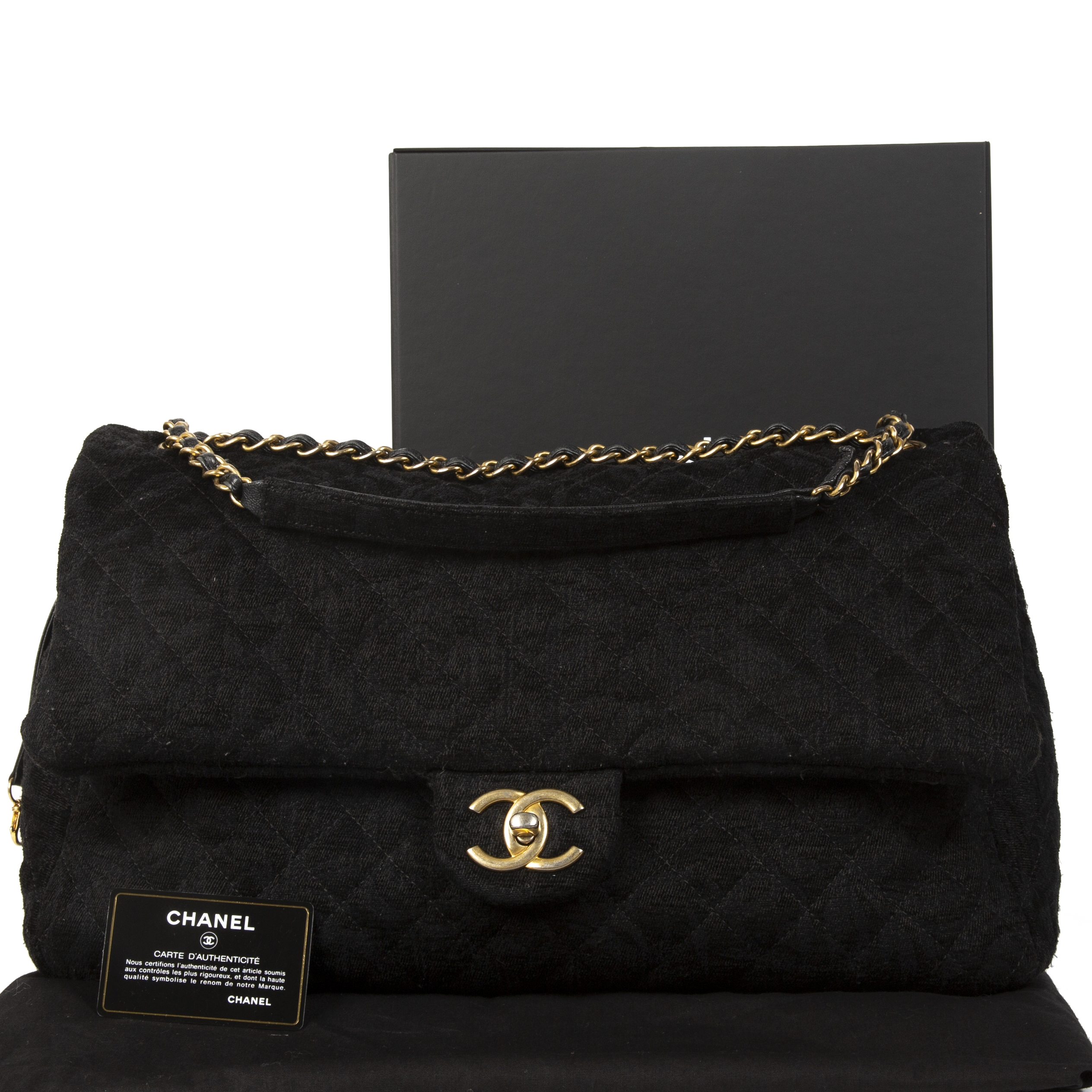 fa26ffb4452 Labellov Just In ○ Buy and Sell Authentic Luxury