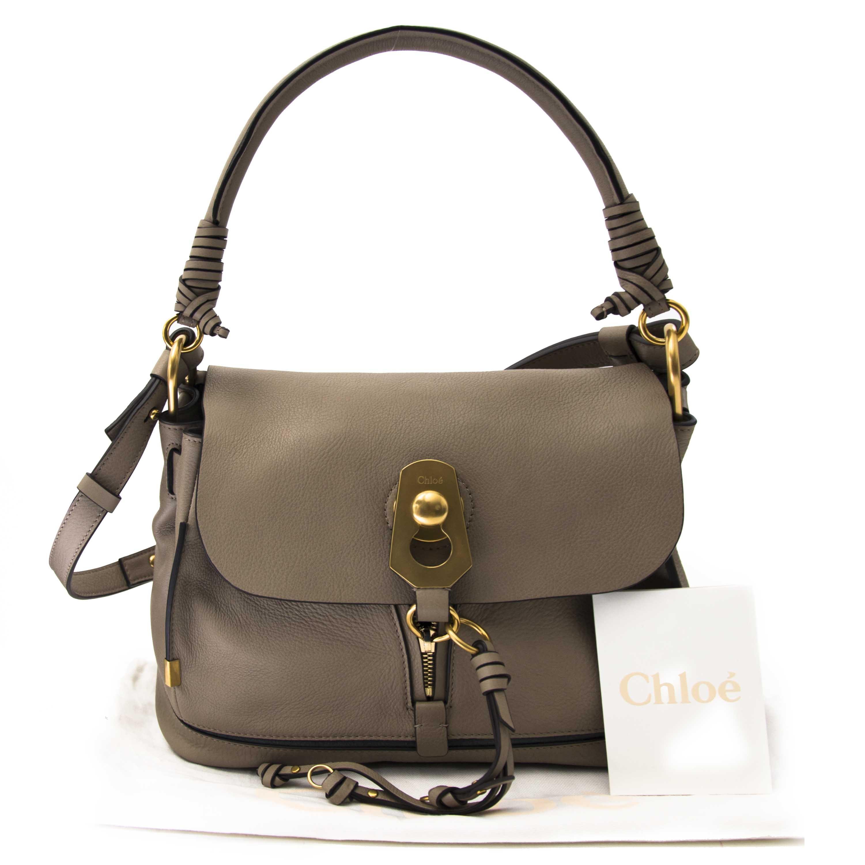 1a9e7d1e56 Labellov Shop Vintage Luxury Designer Handbags   Fashion Online ...