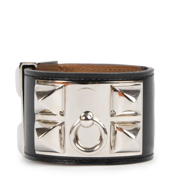 Authentieke tweedehands Hermès juiste prijs veilig online winkelen LabelLOV vintage webshop safe and secure online shopping Antwerpen België mode fashion