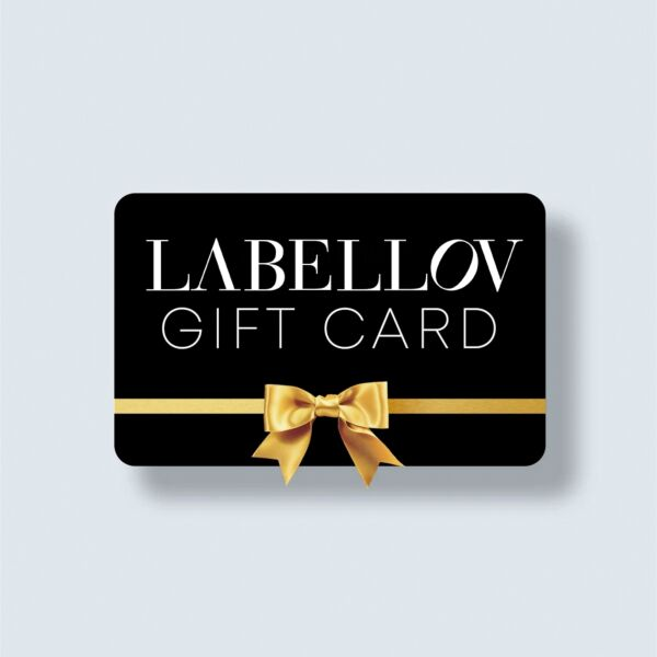 Gift card €25