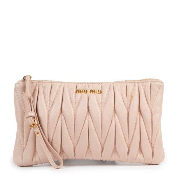 shop safe online your secondhand handbag