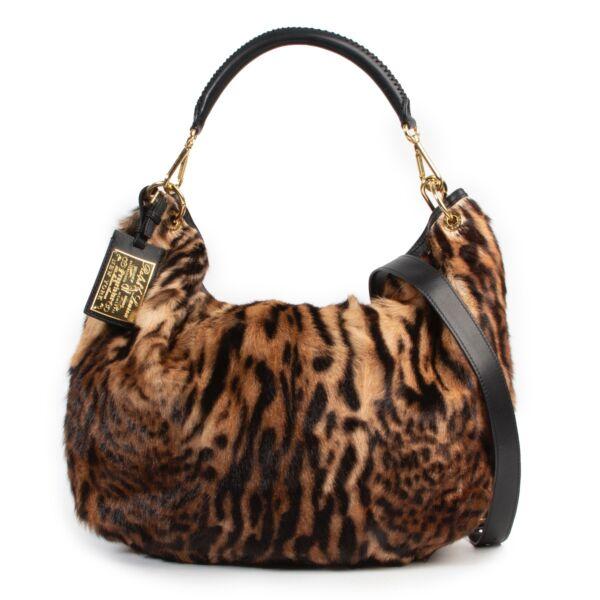 Achetez en ligne en toute sécurité ce Ralph Lauren sac.