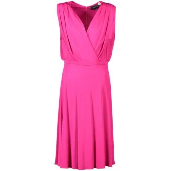 Buy in very good condition a Gucci Pink Dress