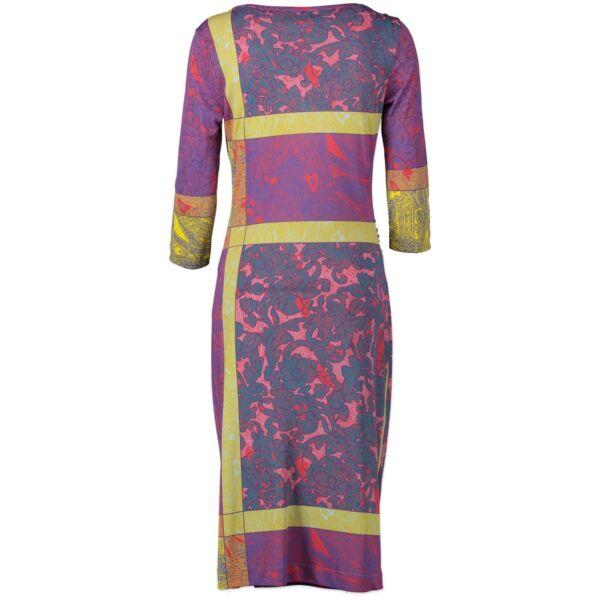 Etro Purple dress - Size 42