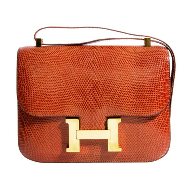 Hermes Costance shop safe online webshop