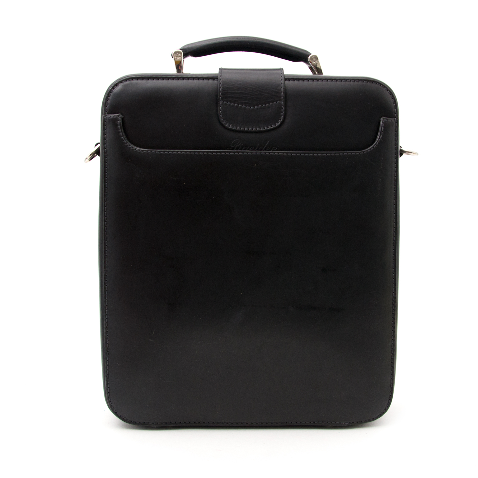 Beautiful designer laptop briefcases for sale in Antwerp or online www.labellov.com, the best condition and prices for all the luxurious items. Worldwide shipping and secure shopping!