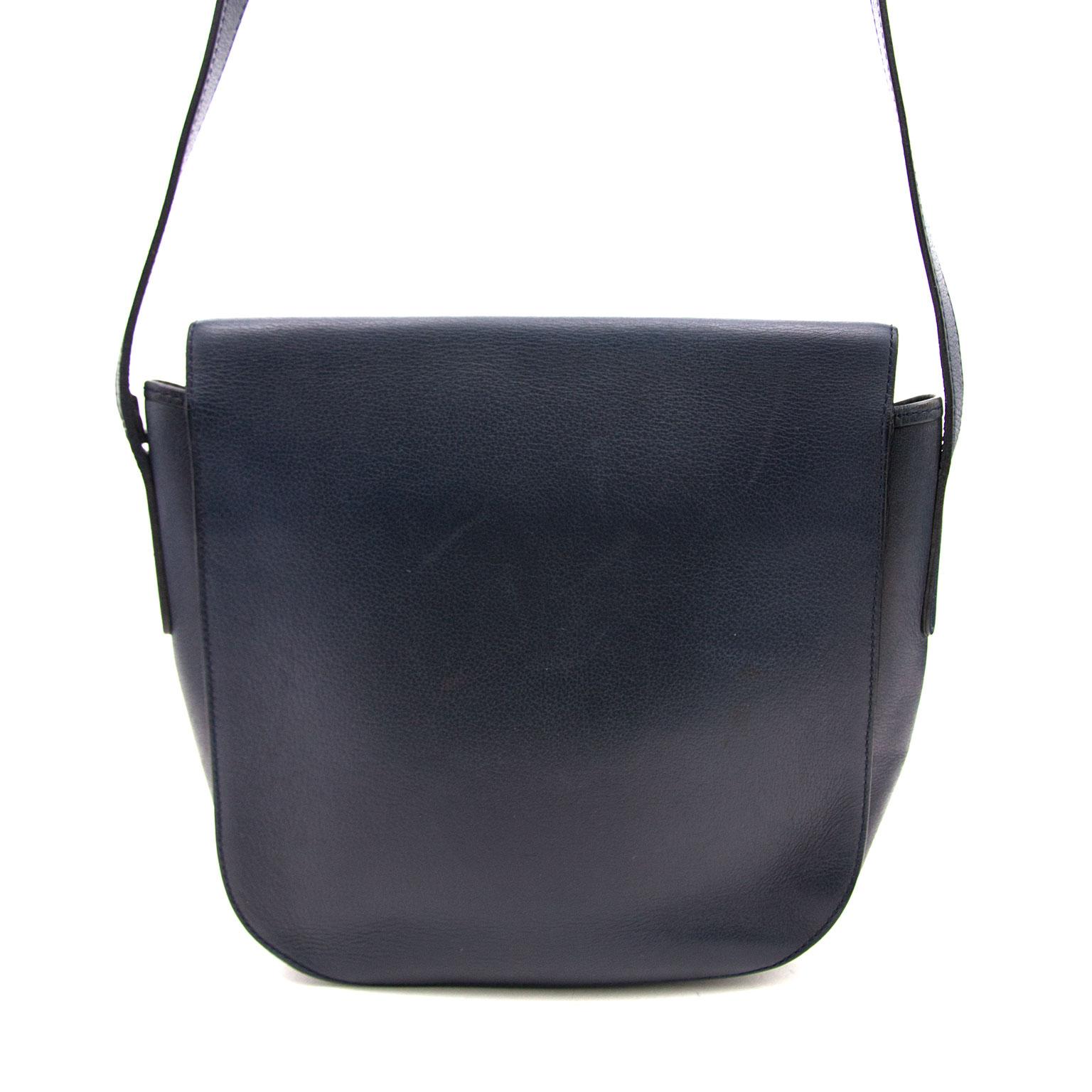 Winkel luxemerken als Delvaux tegen de juiste prijs bij Labellov.com