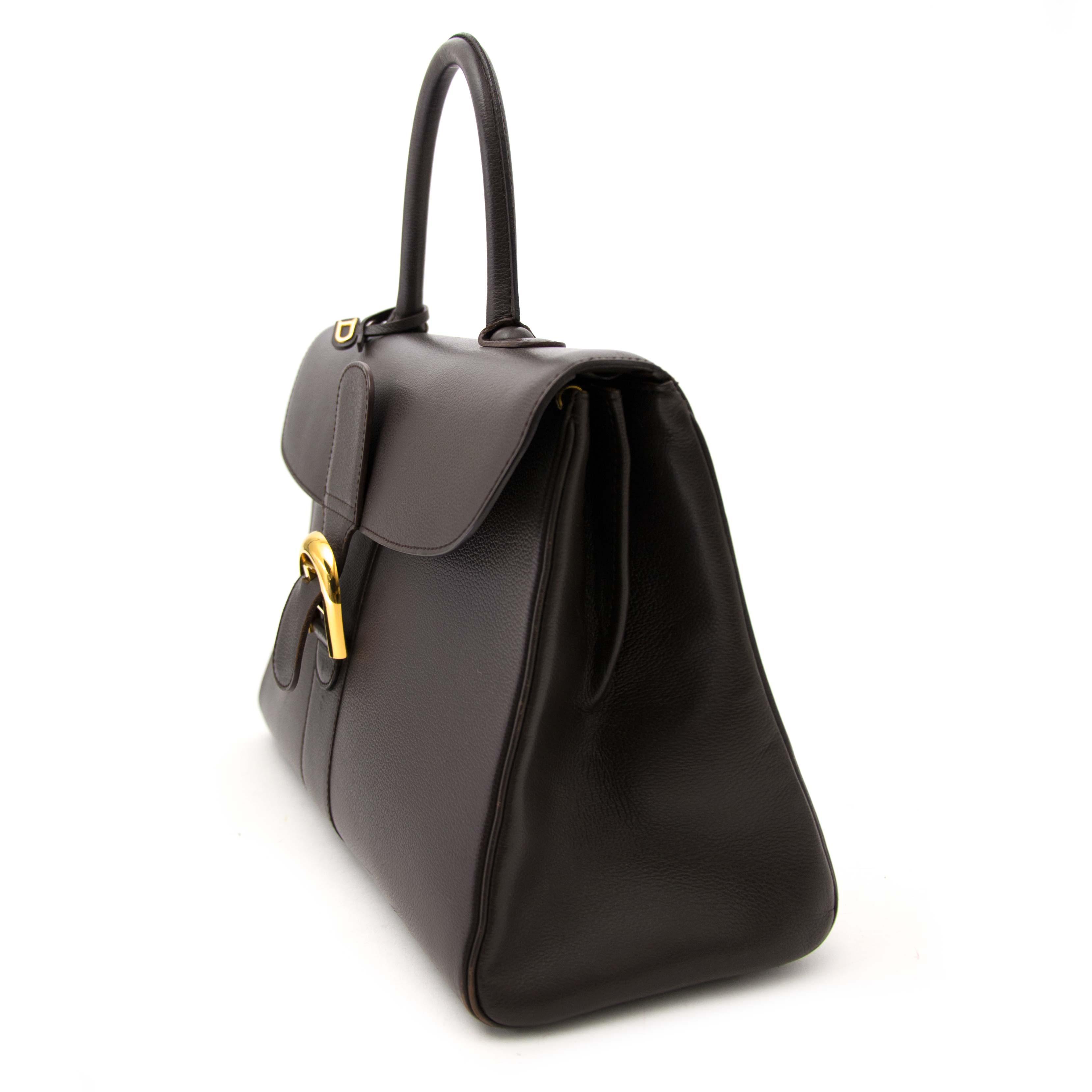 koop uw delvaux brillant gm nu online bij labellov.com tegen de beste prijs