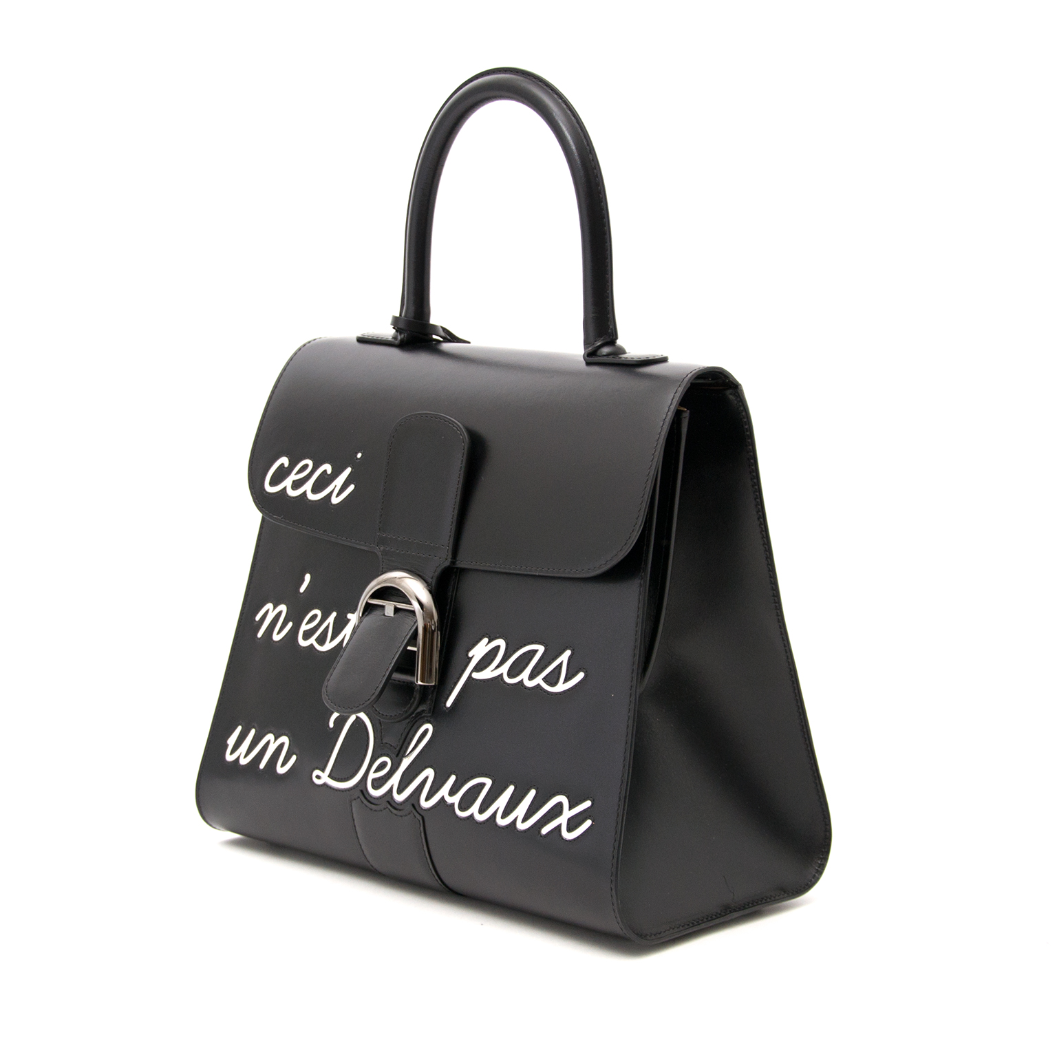 8ca244ba252 ... Shop safe and secure online at labellov.com for the best price. Delvaux  Brillant