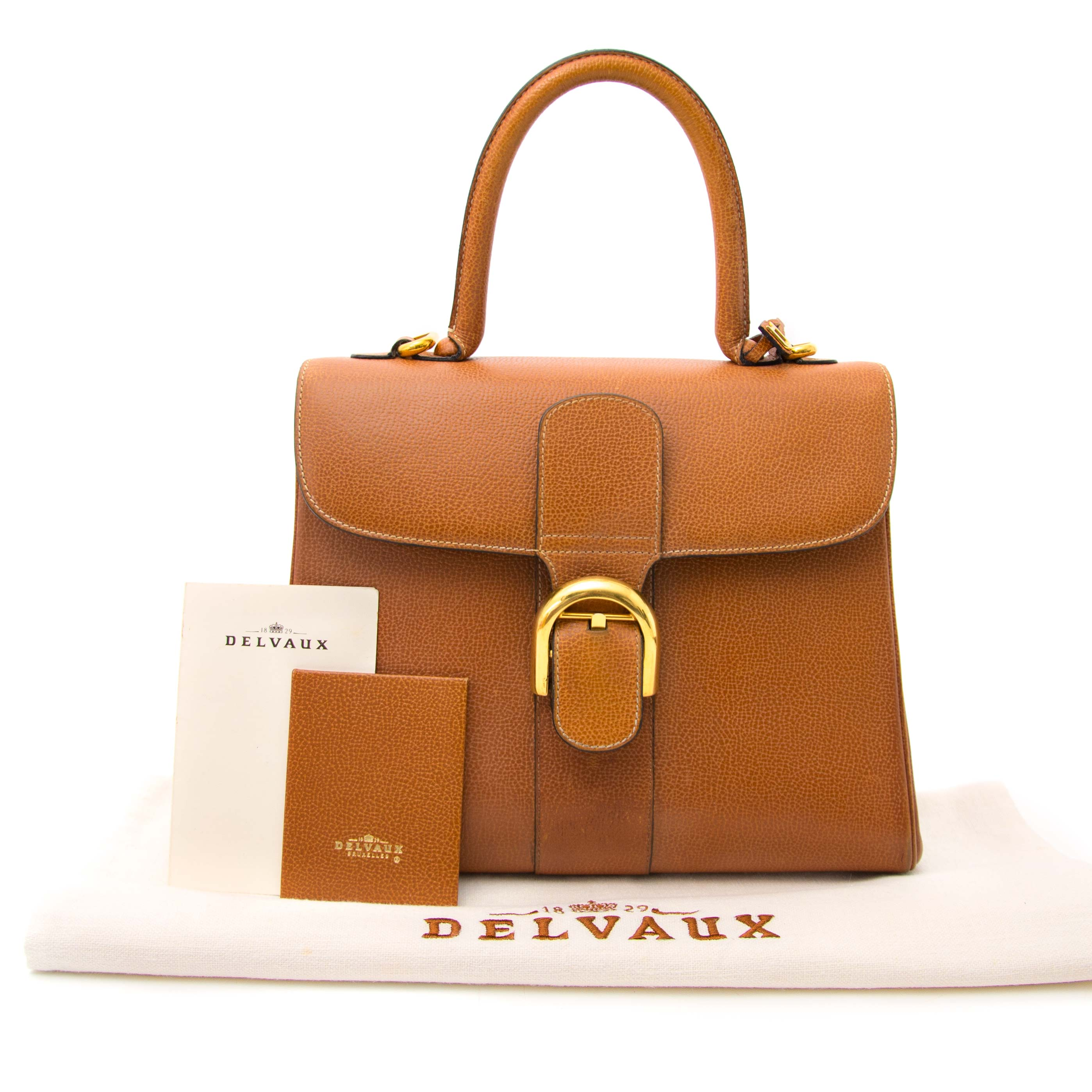 1fd60b2380 Labellov Le Brillant - MAGAZINE ○ Buy and Sell Authentic Luxury