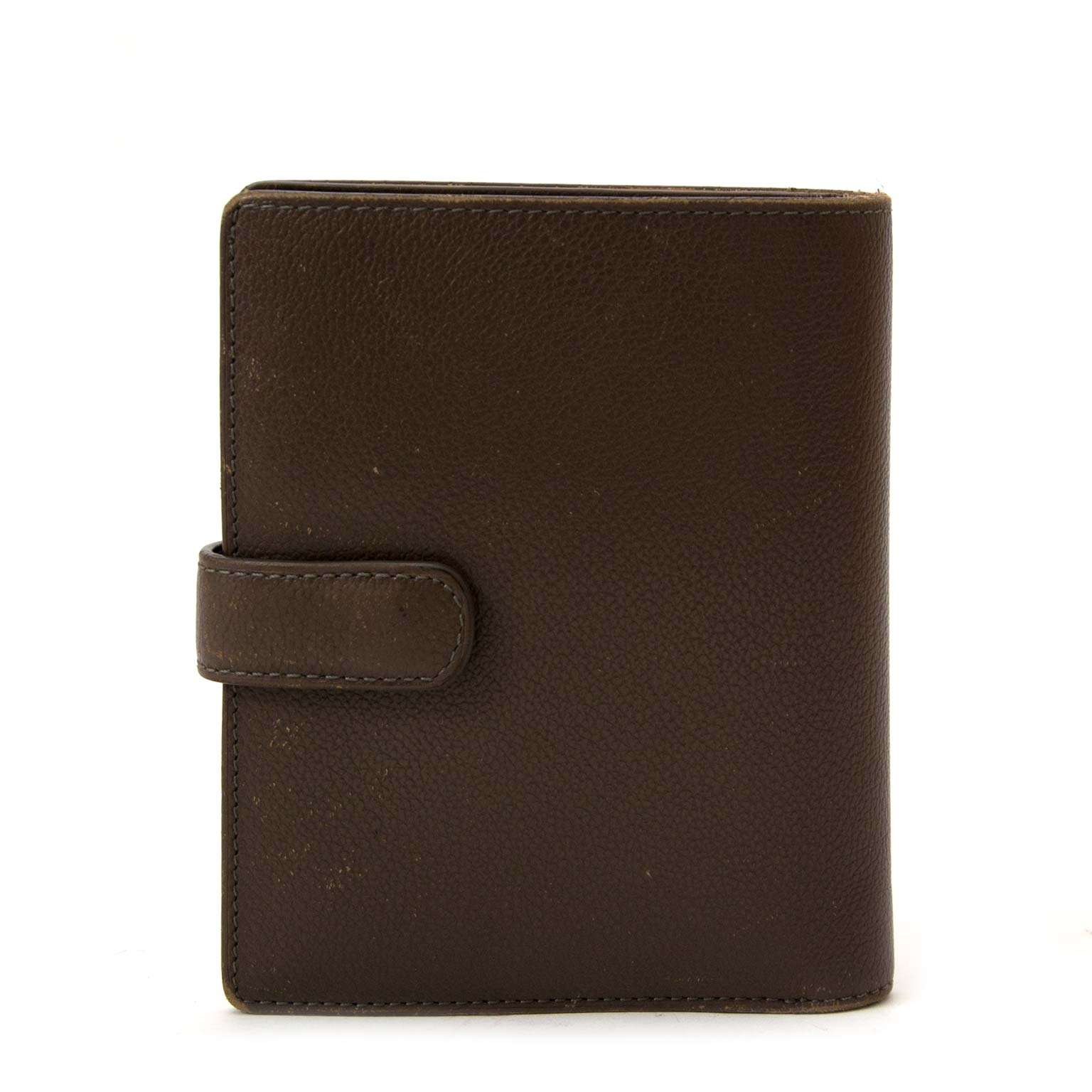 Buy authentic Delvaux brillant wallets online at labellov vintage fashion webshop belgium