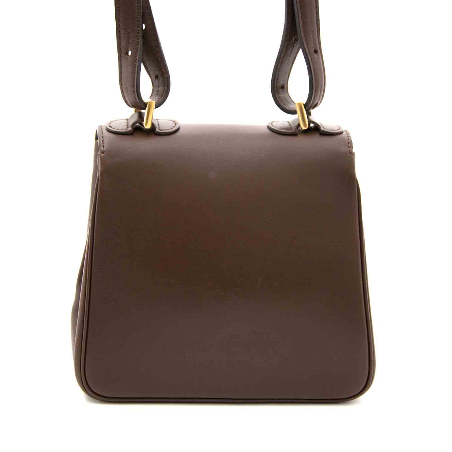 Buy safe and secure online at labellov.com delvaux brillant cross body bag  for the best price