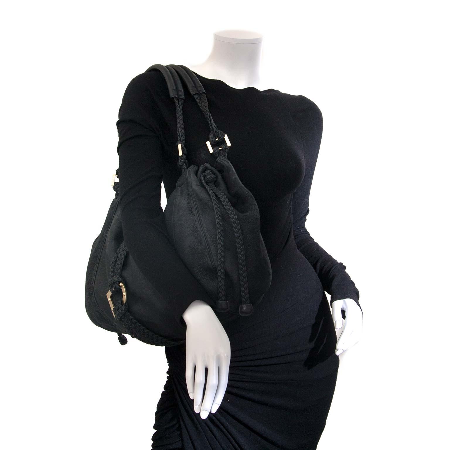 delvaux colette gm tas nu te koop bij labellov vintage mode webshop belgië