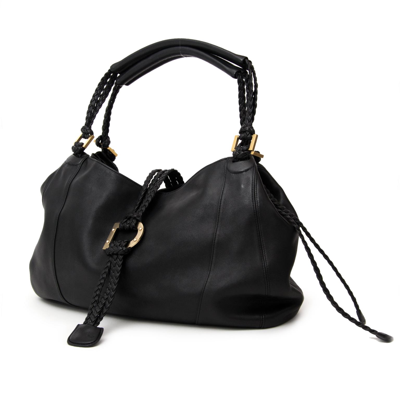 prix d un sac birkin borse hermes neuf how much is a birkin bag. Black Bedroom Furniture Sets. Home Design Ideas