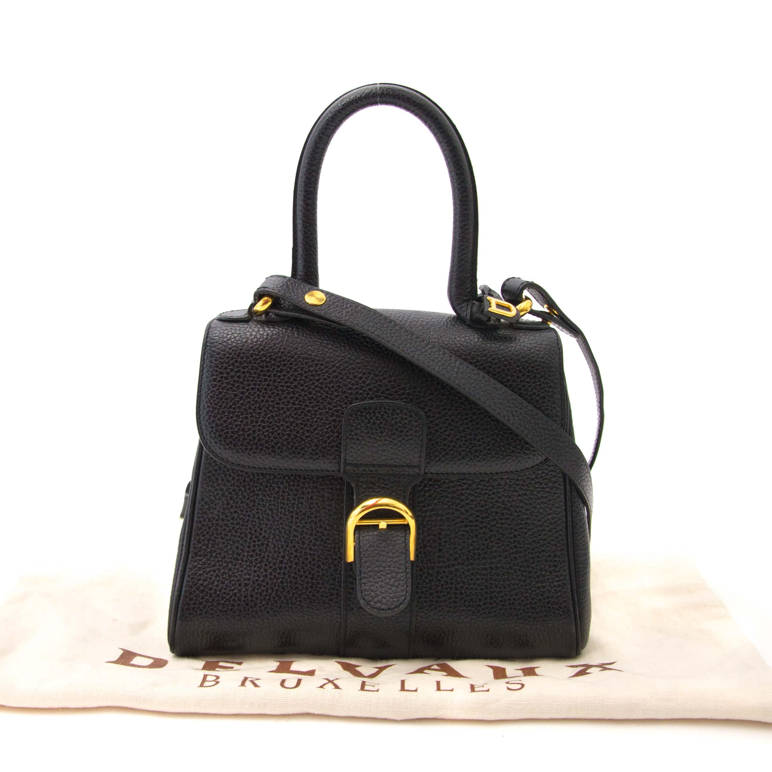 e6cd1e802af6da Labellov Buy authentic vintagePrada designer bags, shoes, clothes ...