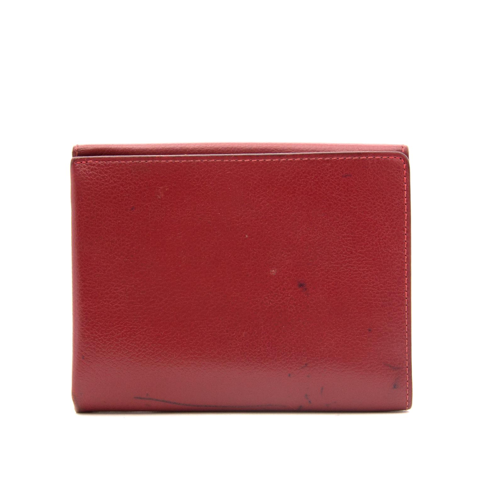 acheter en ligne comme neuf sac a main koop veilig online aan de beste prijs jou tweedehands Zagliani Orange Python Large Hobo Bag