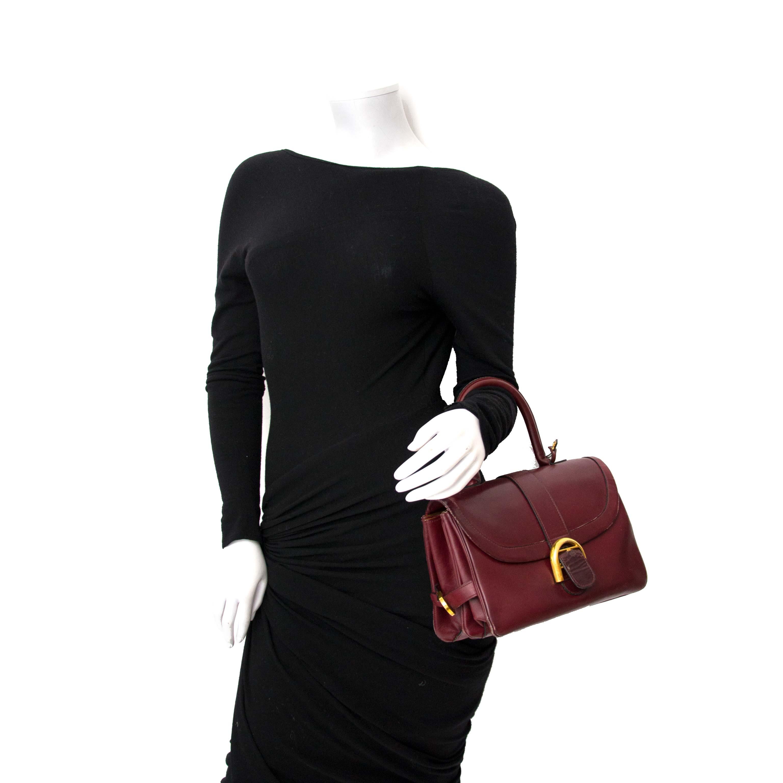 koop uw delvaux brillant roully nu online bij labellov.com tegen de beste prijs